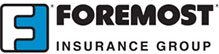 Joseph Krar and Associates | Foremost Insurance